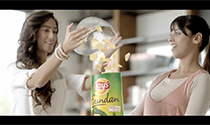 Lay's Firindan