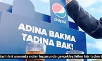 Pepsi Tadina Bak